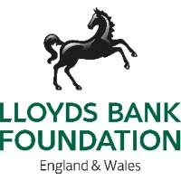 Litigants in Person - Lloyds