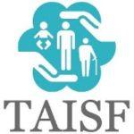 TAISF Logo