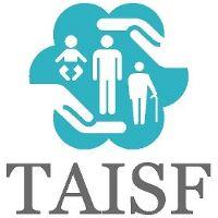 Debt & Mental Health - TAISF
