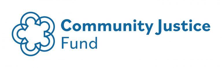 Community Justice logo blue RGB 768x235 1